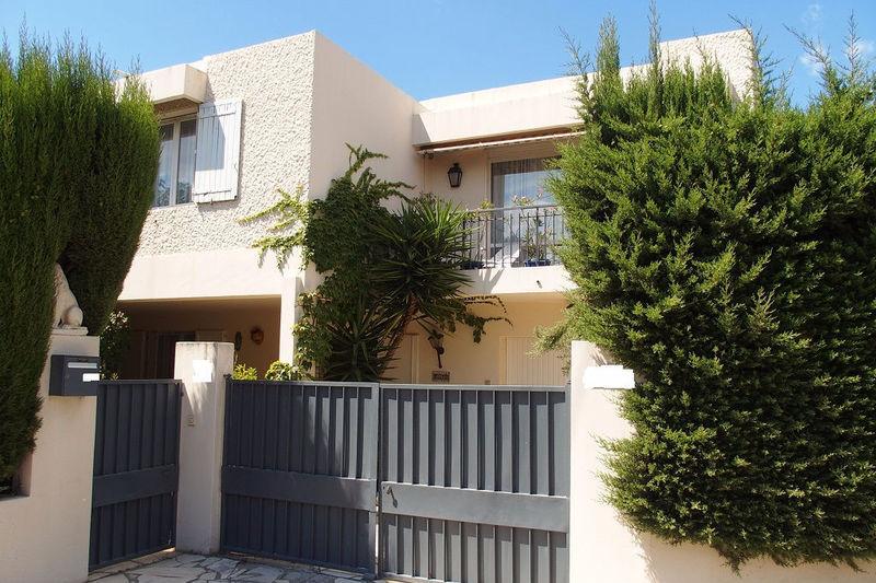 Maison, 150 m² A Nîm…