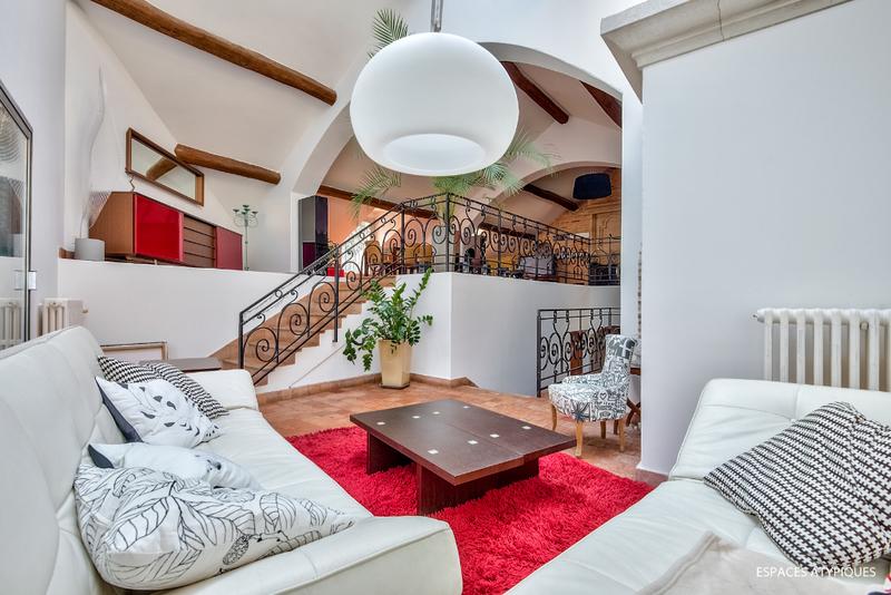 Maison, 234 m² Situé…