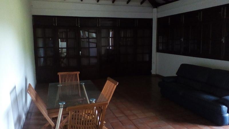 Maison, 61 m² LE GO…