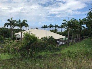 Maison, 400 m² PROPR…