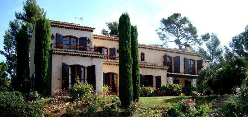 Maison, 270 m² Très …