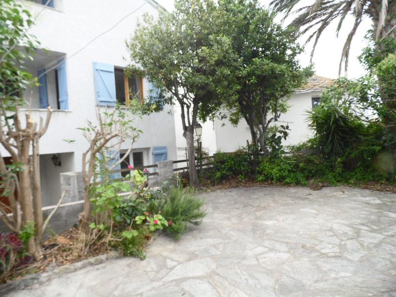 Maison, 103 m² Pietr…