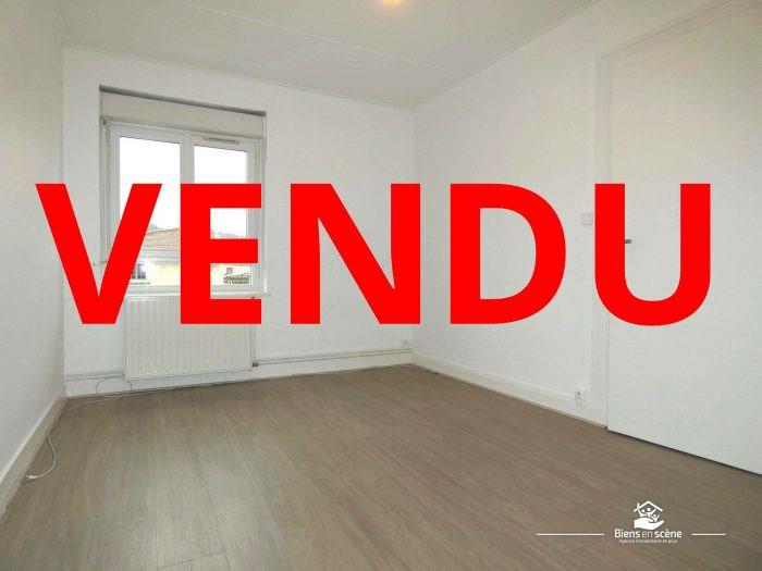 Appartement, 73 m² Visit…