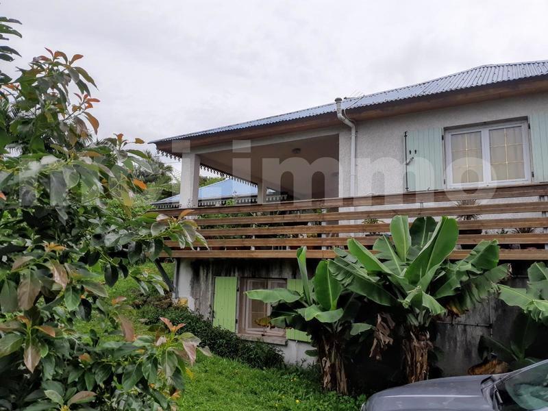 Maison, 147 m² Très …