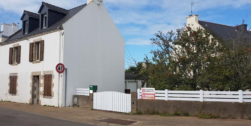 Maison, 102 m² EXCLU…