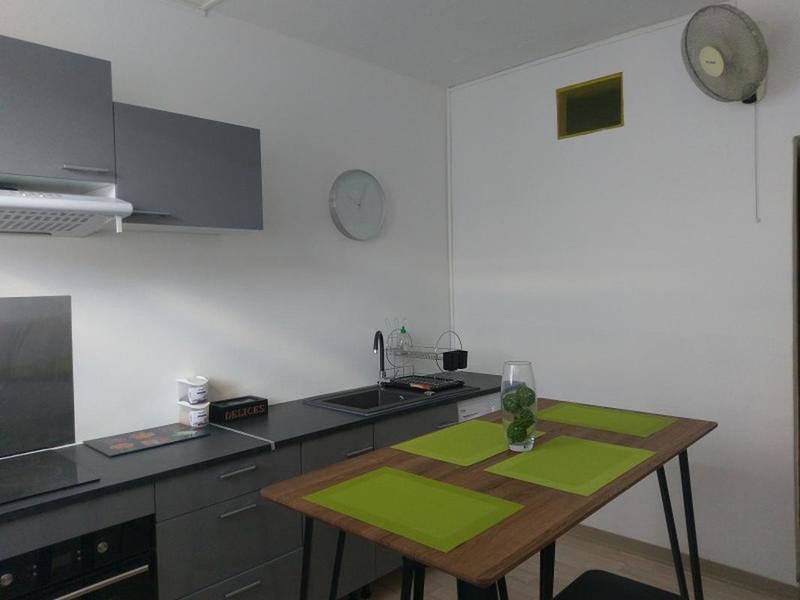 Appartement, 102 m² 97100…