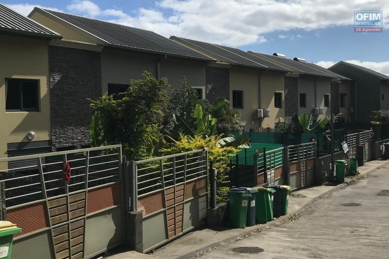 Maison, 98,28 m² OFIM …