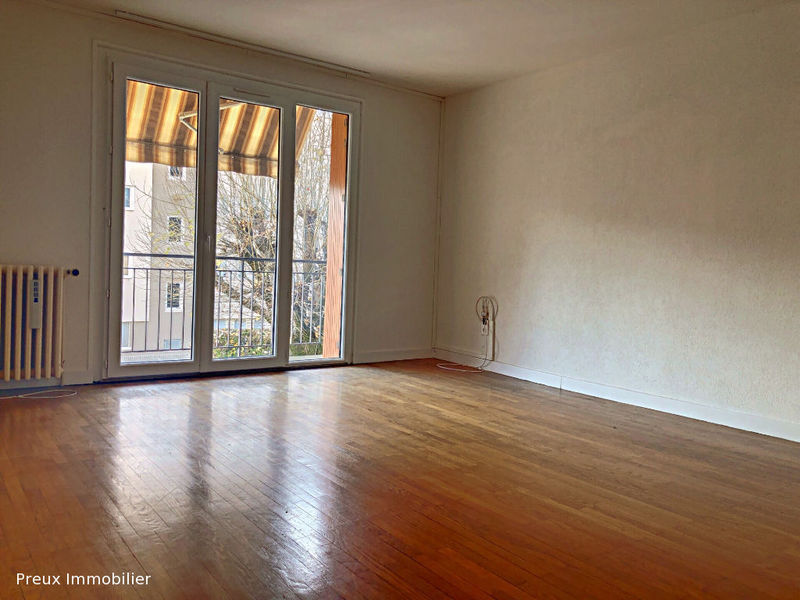 Appartement, 89 m² ANNEC…