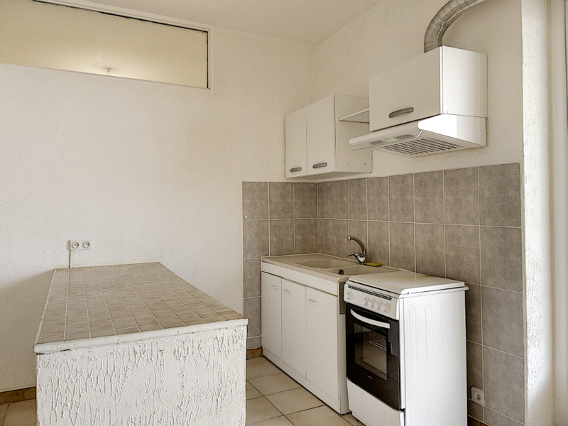 Maison, 46,65 m² Notre…
