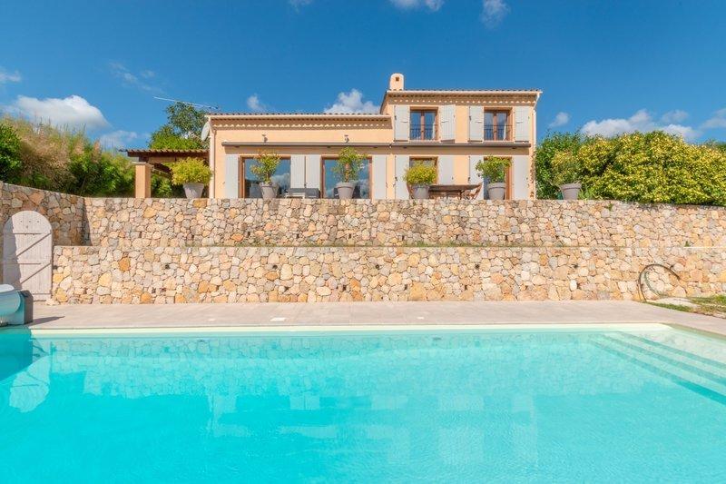 Maison, 183,55 m² En po…