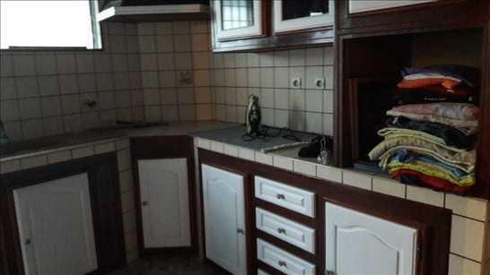 Maison, 105 m² Villa…
