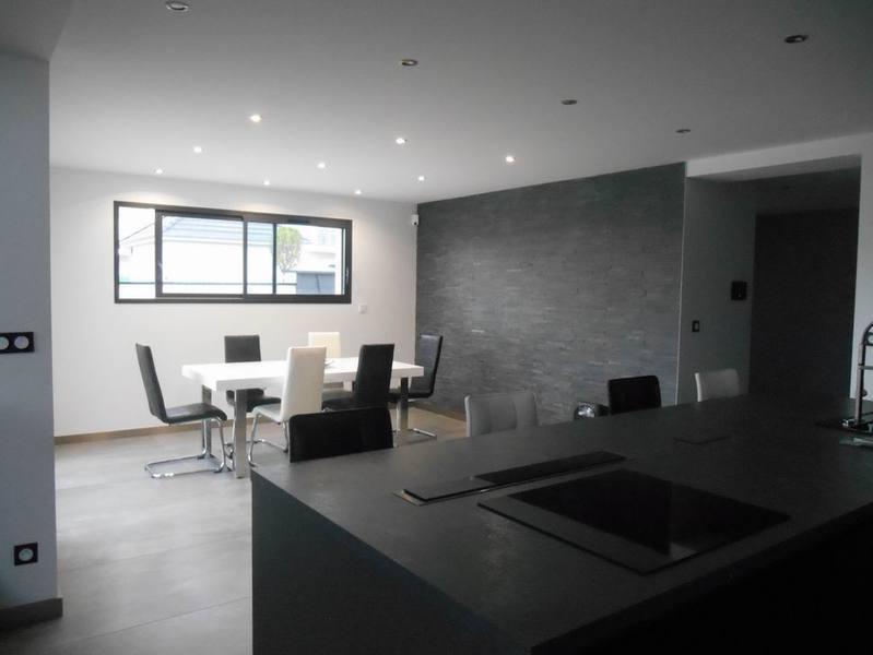Maison, 169 m² Super…