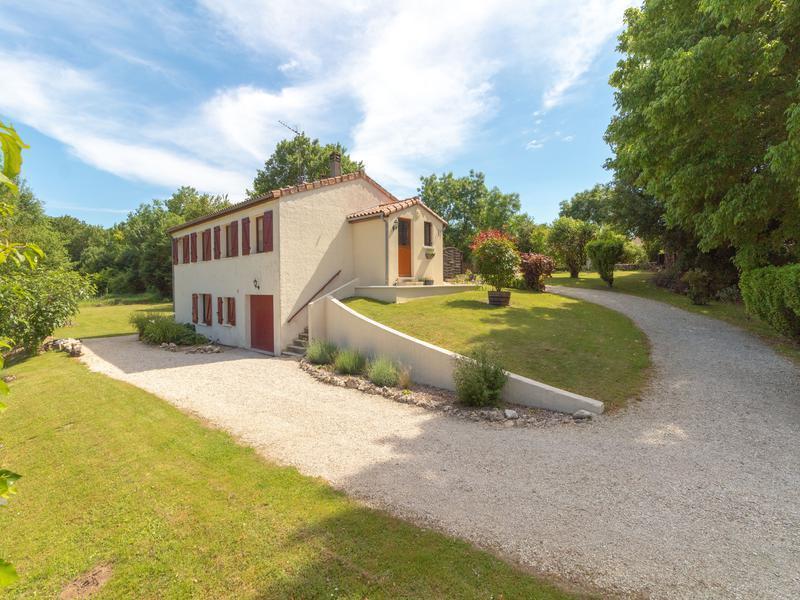 Maison, 150 m² 11245…