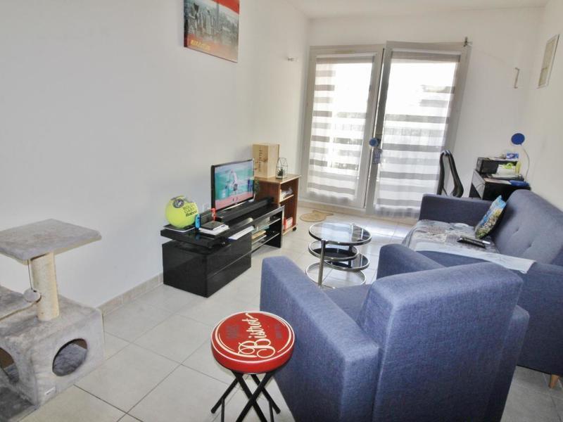 Appartement, 47 m² (1321…