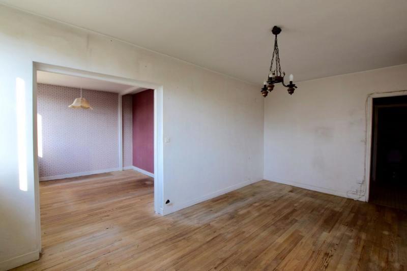 Appartement, 68 m² Appar…