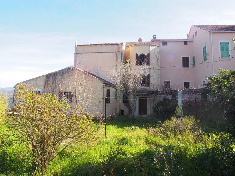 Maison, 110 m² A u c…