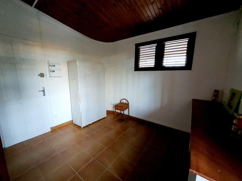 Appartement, 12 m² Joli …