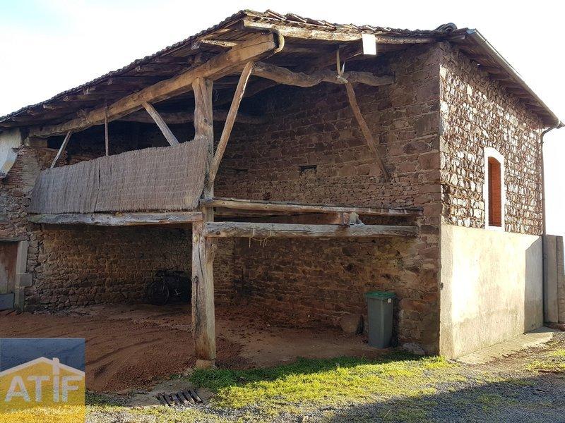 Maison, 140 m² A 10 …