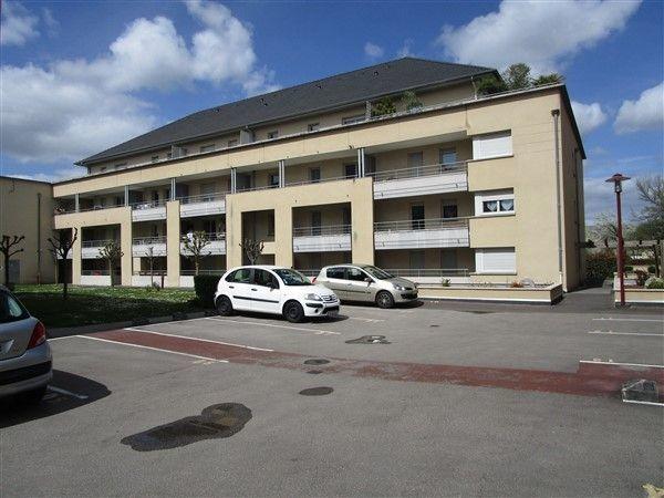 Appartement, 49 m² Venez…