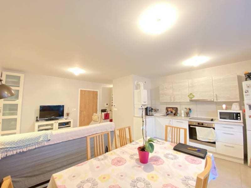 Appartement, 47 m² Dans …