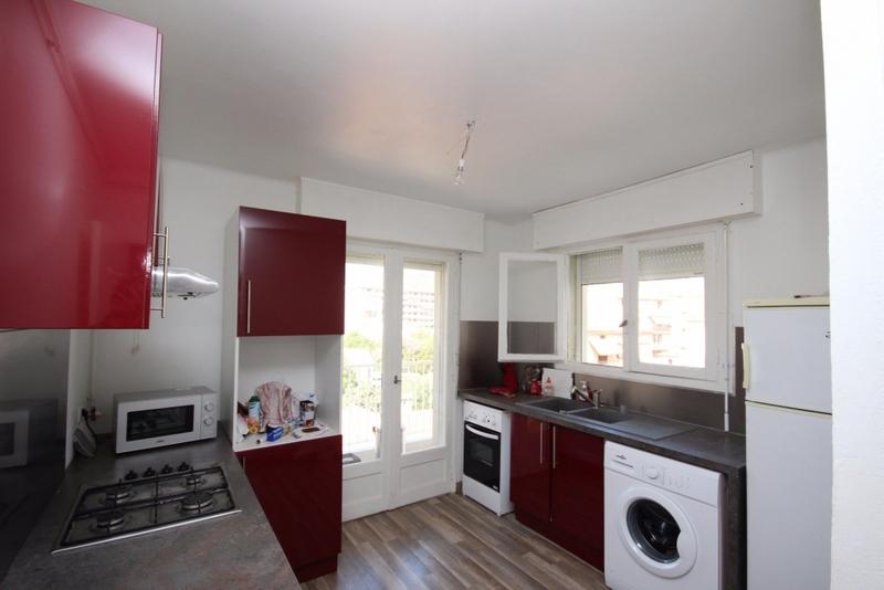 Appartement, 85,1 m² REF 1…