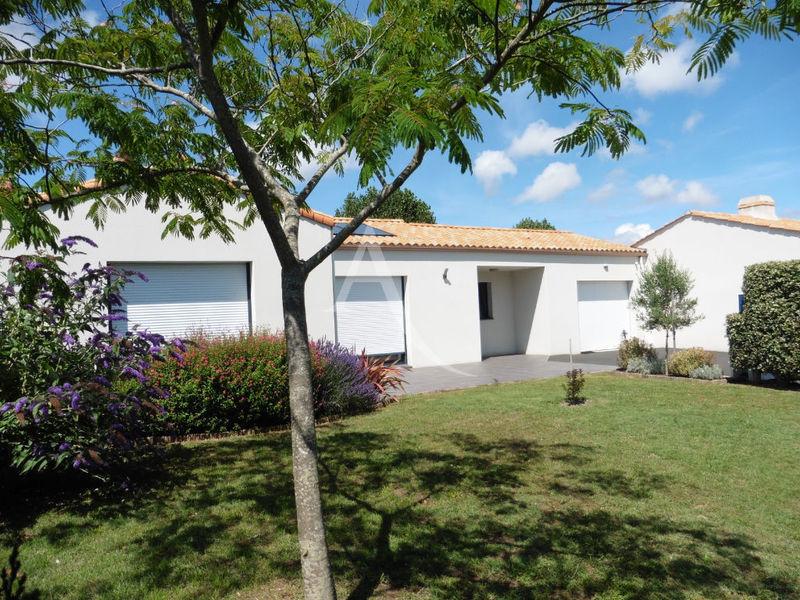 Maison, 108 m² Maiso…