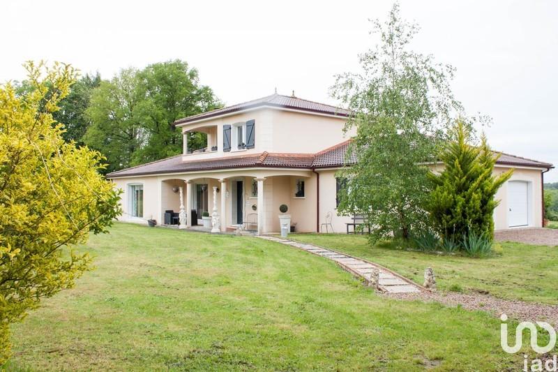 Maison, 152 m² IAD F…
