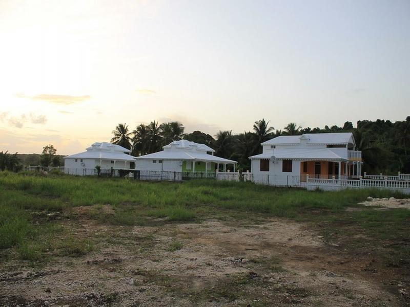 Maison, 396 m² 97111…