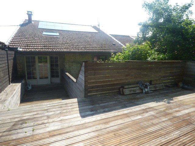 Maison, 201 m² A ven…