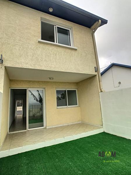 Appartement, 80 m² ADOM …