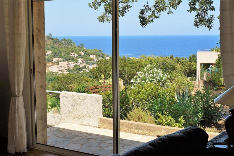Maison, 145 m² Villa…