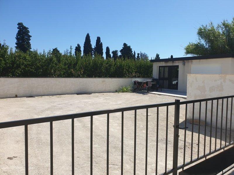 Maison, 40 m² PETIT…