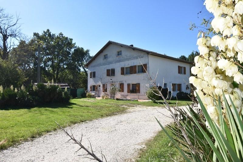 Maison, 300 m² 33125…