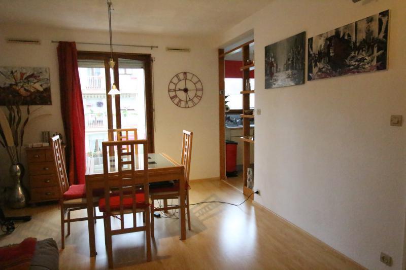 Appartement, 49 m² Bel A…