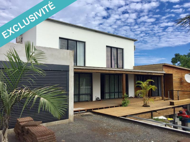 Maison, 155 m² Dans …