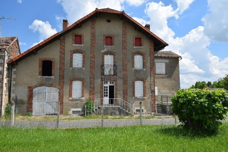 Maison, 118 m² Affai…