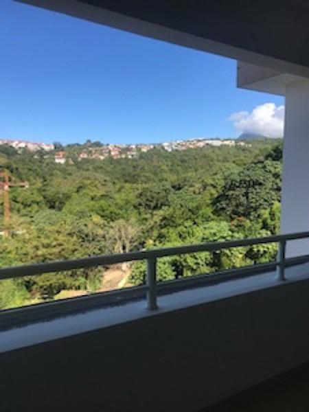 Appartement, 48 m² NOUVA…
