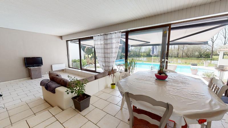Maison, 137,43 m² Belle…