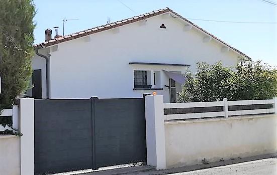 Maison, 104 m² Royan…