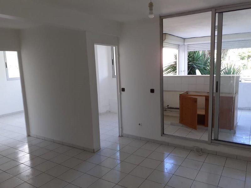 Appartement, 41 m² Marin…