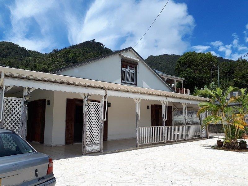 Maison, 237 m² Proch…