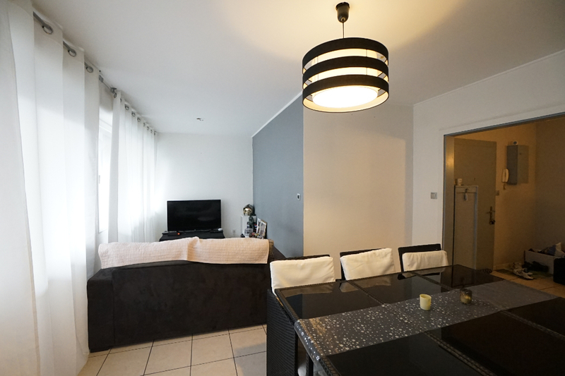Appartement, 100 m² MSV I…