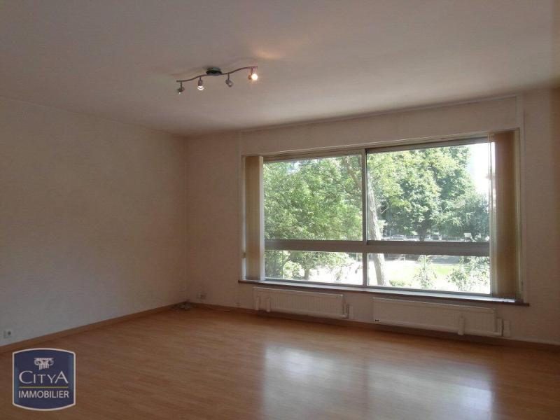 Appartement, 91 m² LILLE…