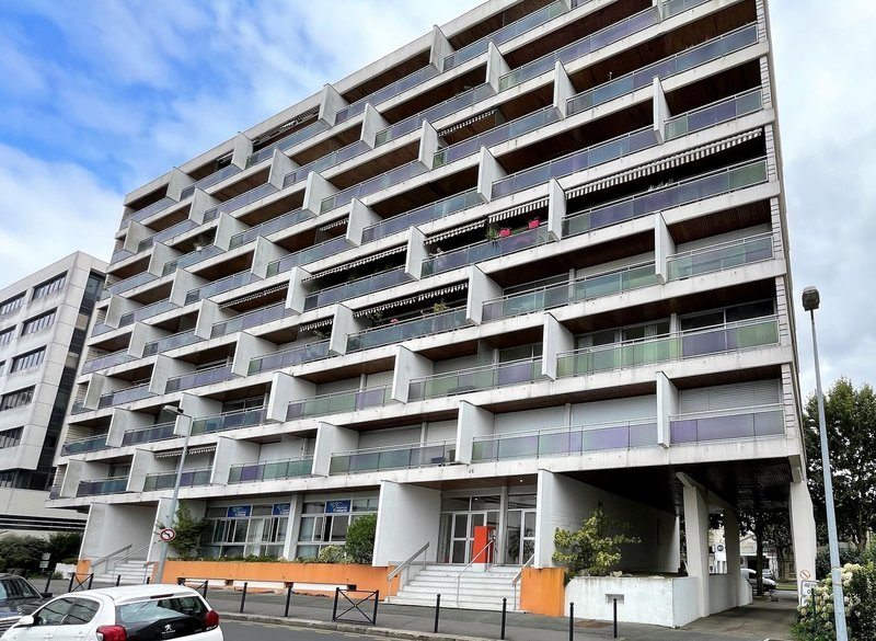 Appartement, 56 m² - EXC…
