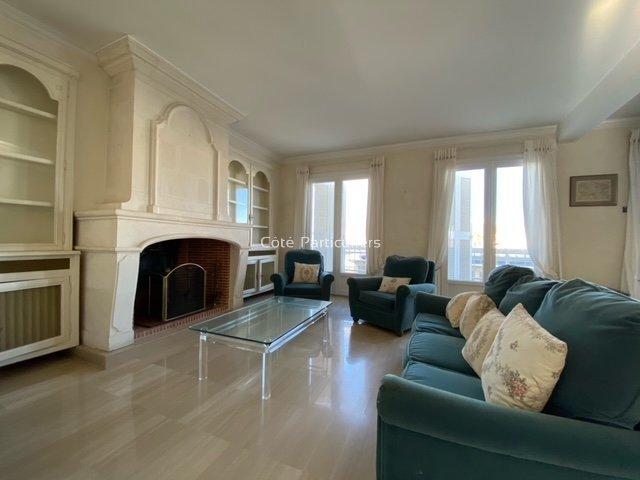 Maison, 166,39 m² Au co…