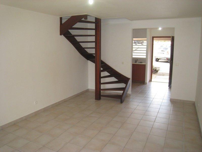 Appartement, 58 m² Sprim…