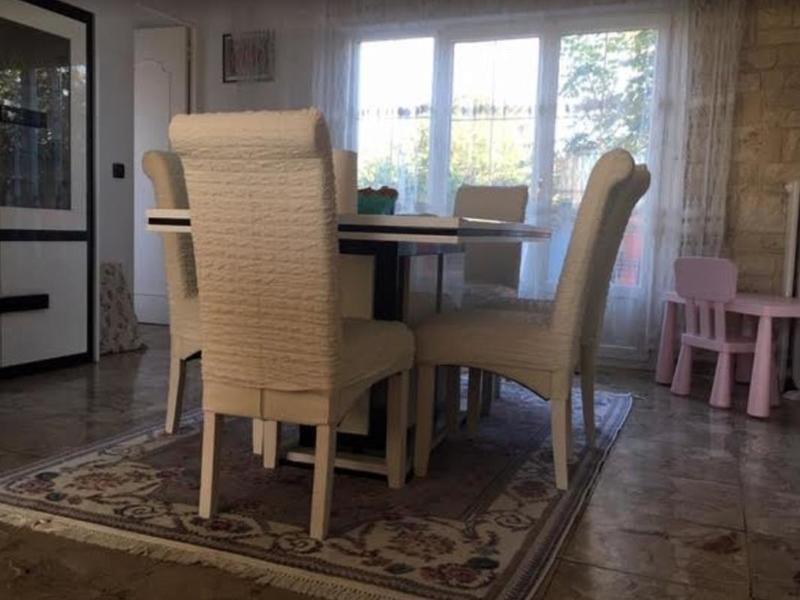 Maison, 140 m² 93130…