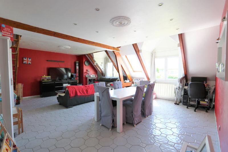 Appartement, 66,7 m² Appar…