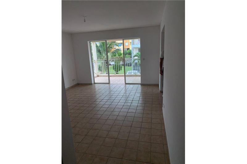 Appartement, 69 m² Situé…
