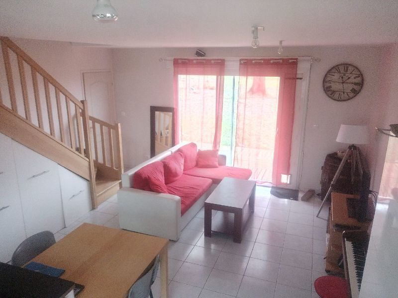 Appartement, 80 m² CHAIL…